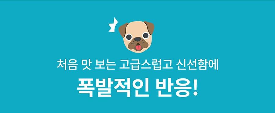 it 츄잇 소형견용 (플레인/산양유)-상품이미지-5
